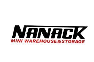 Nanack, Inc Storage