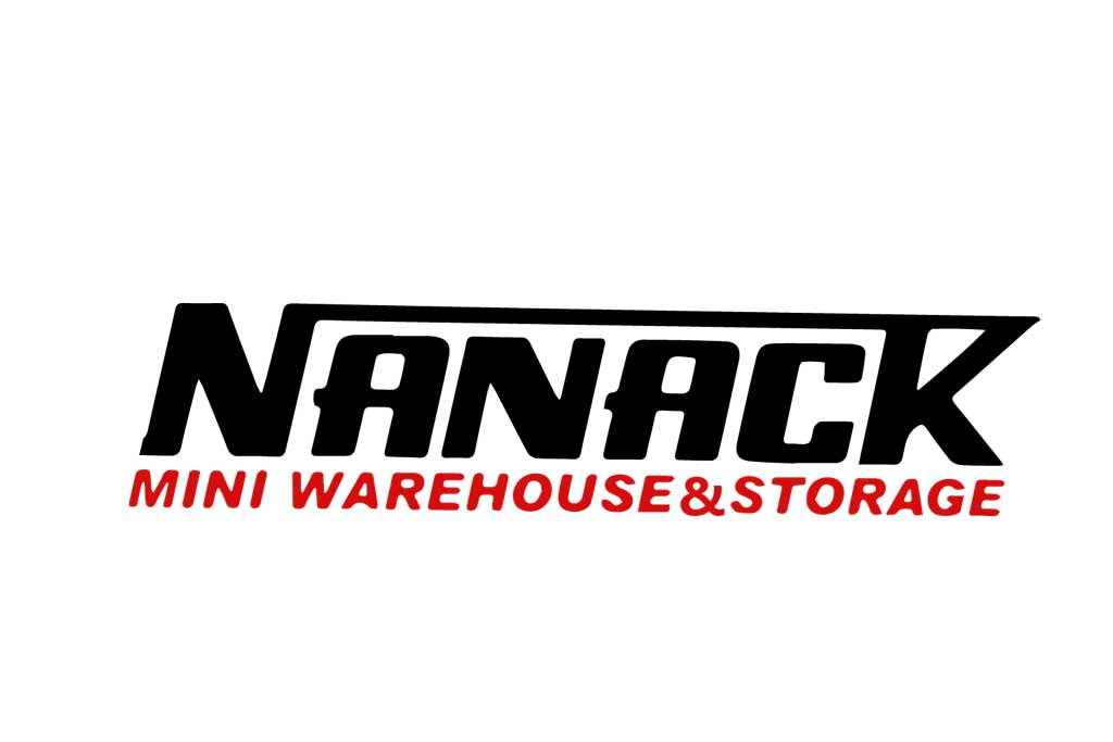 Office Hours  sc 1 th 183 & Best Self-Storage Units In Pikeville KY | Nanack Inc