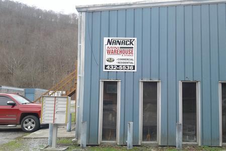 Nanack , Inc Rentals